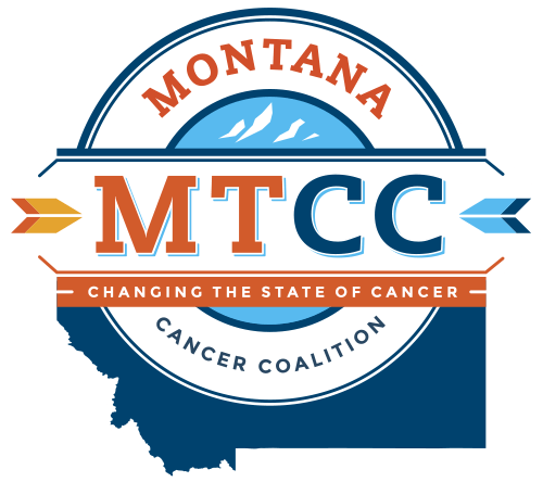 Montana Cancer Coalition