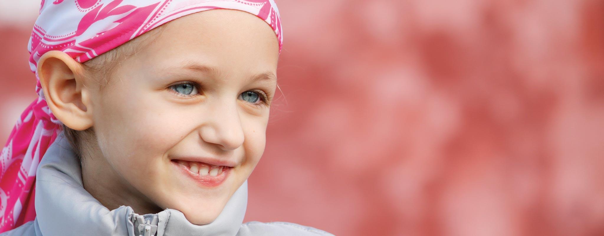 childre valley childrens cancer - HD2048×800